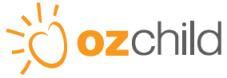 OzChildLog-227