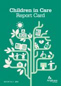 Children in Care Report Card 2015