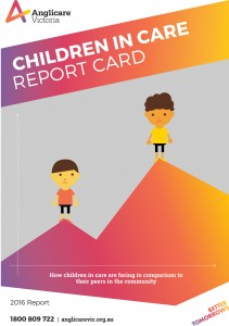 ChildrenInCareReport_web-1