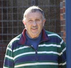 Graham (web image)