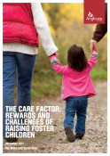 The Care Factor