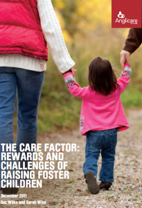 The Care Factor_image